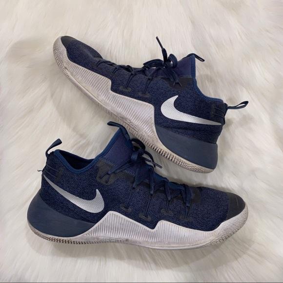 Nike Shoes | Nike Hypershift Squad Blue